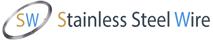 Alambre Acero Inoxidable : la web líder mundial de distribución de hilo de acero inoxidable -